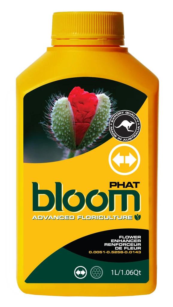 Bloom <span>Phat</span>