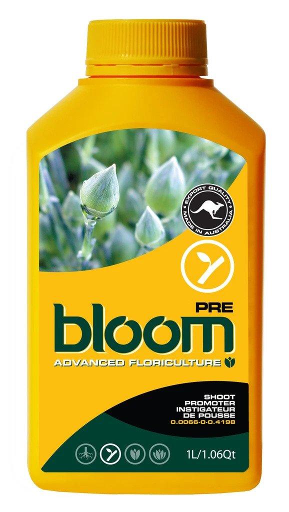 Bloom <span>Pre</span>