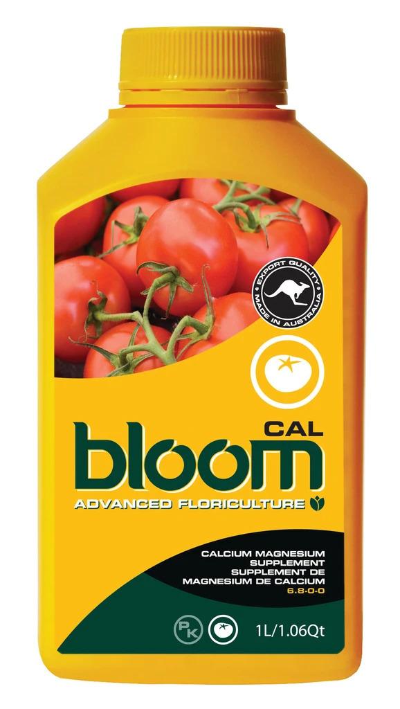 Bloom <span>Calmag</span>
