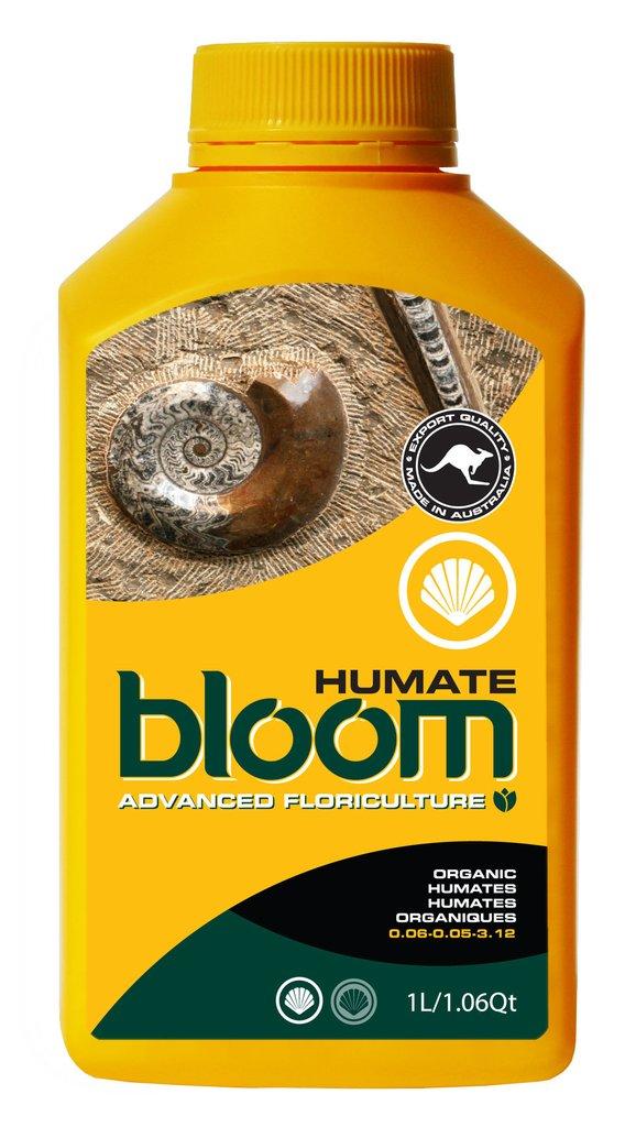 Bloom <span>Humate</span>